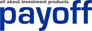 https://www.payoff.ch/ logo