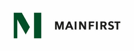 Logo MainFirst Affiliated Fund Managers S.A.