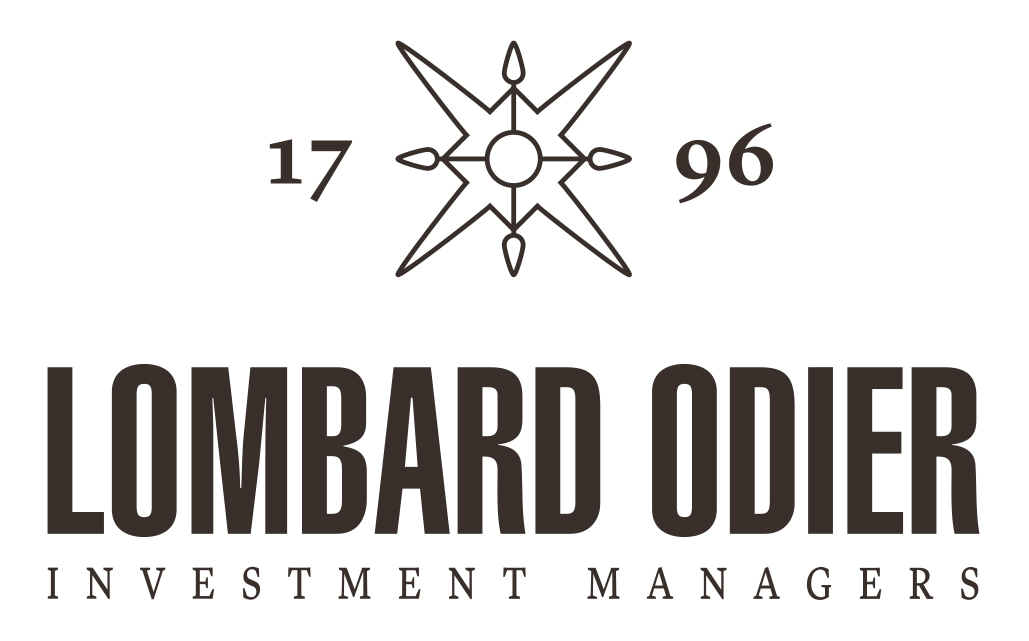 Logo Lombard Odier Asset Management (Switzerland) SA